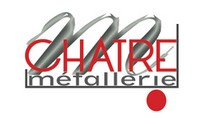 Metallerie Chatre